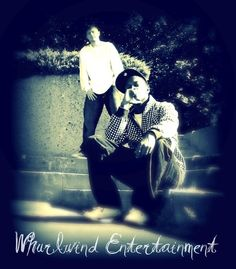 Check out Whurlwind Entertainment on ReverbNation