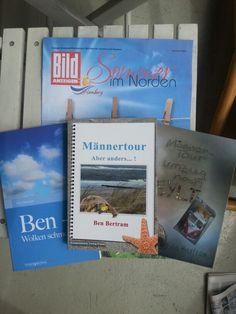 Es ist zwar Winter ... aber die Bücher kann man auch im eingekuschelten Zustand lesen ... und den Blog auch ... ;-) http://schmetterlingelachen.blogspot.de
