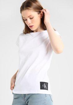 Calvin Klein Jeans TIKA