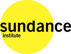 215 Sundance Institute -Razelle Benally (Navajo/Oglala Lakota) and Randi LeClair (Pawnee) have been selected for the Sundance Institute Native Filmmakers Lab