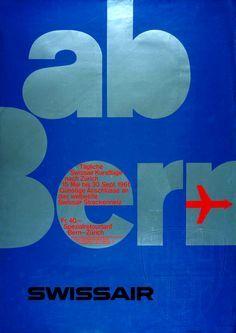 Berne (Erdinç Bakla archive)