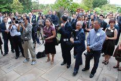 Ethnic Media Ethnic, Community, Engagement, Engagements
