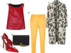 Check out and shop this inspiration at http://thefashionistastories.blogspot.com/2013/08/loppstyle-inspiration-crop-effect.html