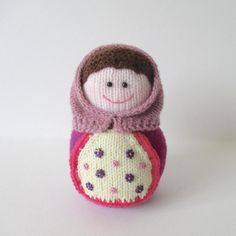 See AmandaBerry's Projects on Craftsy   Support Unique. Buy Indie.
