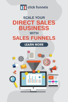 Learn how to succeed at Network Marketing with an MLM Sales Funnel. Build relationships with your customers. Create an irresistible offer, and more. Networking marketing can be a powerful tool to build a thriving successful business and we're sharing the how to do that! #multilevelmarketing #mlm #networkmarketing Successful Business, Business Tips, Online Business, Sales And Marketing, Business Marketing, Online Marketing, What Is Network, Small Business Management, Multi Level Marketing