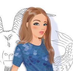horoscope (2)