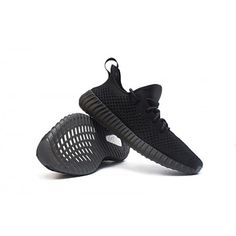 54 Best Adidas Yeezy images in 2019   Yeezy boost, Adidas, New ... 4dd156fe78