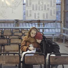 Dmitry Markov (@dcim.ru) • Фото и видео в Instagram