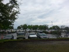 Majority of Beaufort City Council opposed to marina parking lot development | Business | The Island Packet