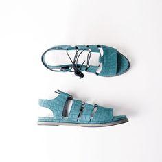 2d283098ca5 65 Best Shoes   Sandals images