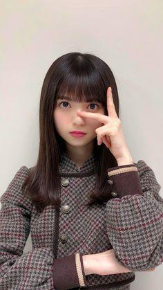 齋藤飛鳥の高画質なiPhone壁紙(8/31更新) : 乃木坂辞典 Saito Asuka, Cute Cafe, Cute Japanese Girl, Japanese Models, Cute Woman, Hypebeast, Cute Girls, Asian Girl, Cool Photos