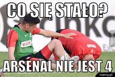 Dodaj mema - Memy.pl