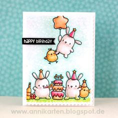 Party+Animals+-+Happy+Birthday.JPG (800×800)