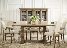 decorate top kitchen dinette sets - http://kitchendesign, Esstisch ideennn