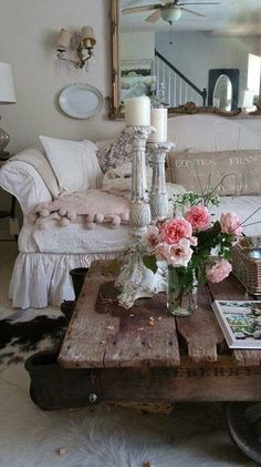 French Couture Room Decor | Shabby Chic | Vintage | Victorian | Photography