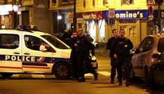 Operação para prender mentor de ataques em Paris tem três mortos e sete presos - http://acidadedeitapira.com.br/2015/11/18/operacao-para-prender-mentor-de-ataques-em-paris-tem-tres-mortos-e-sete-presos/