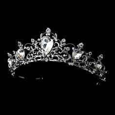 Rapunzel's tiara
