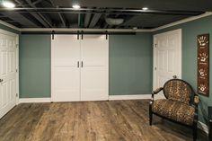 Entry Doors, Garage Doors, Barn Style Doors, Interior, Outdoor Decor, Home Decor, Front Doors, Homemade Home Decor, Indoor