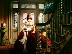 gone with the wind house - Google Search