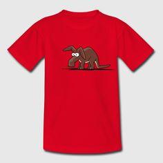 8 beste afbeeldingen van T shirt fun Mannen, Bmx en Shirts