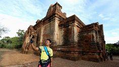 How ethnonationalists use the UNESCO World Heritage label; Azeezah Kanji; Al Jazeera