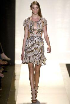 http://nydesignagenda.com/mercedes-benz-fashion-week-new-york/ hérve léger