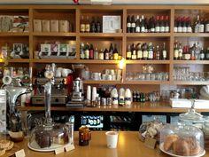 Cafe Oto, Ashwin Street, London