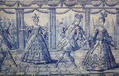 Arte Portuguesa - Pesquisa Google