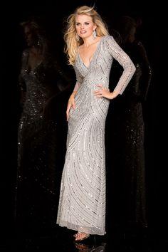 cf85e86cea 43 Best Dress like the STARS! images