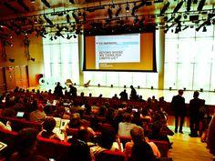 Key Insights on Idea Execution (99U Conference 2011)