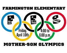 mother son olympics - Google Search