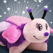 Take a look at the Dream Lites & Pillow Pets event on #zulily today!