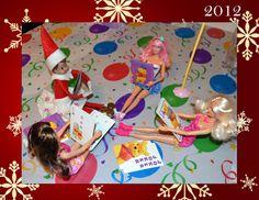 Metro Detroit Mommy: 17 Fun Elf on a Shelf Ideas