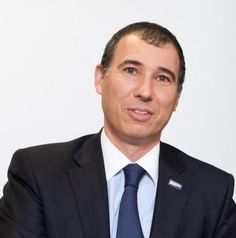 Pub Immo News: Interview : Laurent Demeure - Coldwell Banker France et Monaco