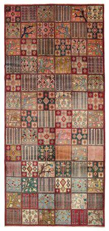Bakhtiar szőnyeg 333x150