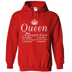 [Hot tshirt name ideas] aquarius queen  Coupon 20%  aquarius queen  Tshirt Guys Lady Hodie  SHARE and Get Discount Today Order now before we SELL OUT  Camping 4th of july shirt fireworks tshirt a nurse born as aquarius a true queen