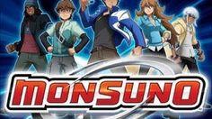 monsuno theme song - YouTube Anime English, Theme Song, Tv Shows, Thankful, Songs, Music, Youtube, Musica, Musik