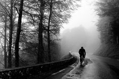 Rapha | Winter Training
