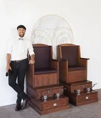 Image Result For Shoe Shining Chair Shoe Shine Shoes Chair