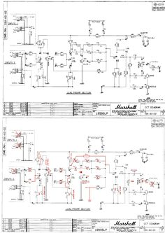 how to know if your blocked on iphone one of my favorite amp schematics hughes and kettner 20918