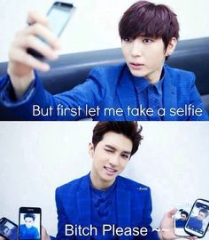 What are you doing ken?? XD