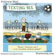 Grammarly Blog | Grammar & Writing