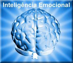 Palestra sobre inteligência emocional