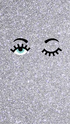 Afbeeldingsresultaat voor glitter wallpaper for iphone Tumblr Wallpaper, Screen Wallpaper, Cool Wallpaper, Pattern Wallpaper, Eyes Wallpaper, Wallpapers Tumblr, Cute Backgrounds, Phone Backgrounds, Cute Wallpapers