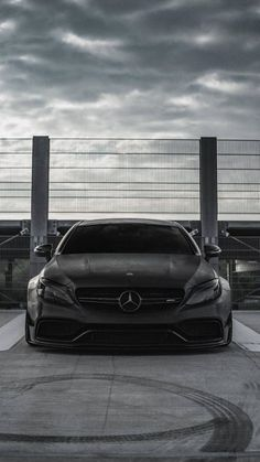 Download Mercedes AMG wallpaper by IVANH2R - 0e - Free on ZEDGE™ now. Browse millions of popular amg Wallpapers and Ringtones on Zedge and personalize your phone to suit you. Browse our content now and free your phone