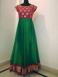 Book your orders now. DM for more details. Can customise on any colour. Whatsapp now 918297720246 Like this Yes/No. Wedding Day Wedding Planner Your Big Day Weddings Wedding Dresses Wedding bells Kids Dress Wear, Party Wear Dresses, Net Dresses, Kids Wear, Wedding Dresses, Dress Indian Style, Indian Dresses, Indian Suits, Indian Wear