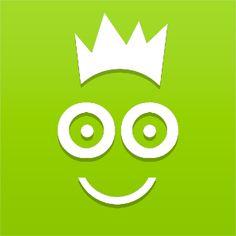 Smileys - Arcade Game