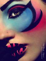 Colorful! by nanina15