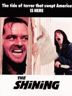 Amazon.com: The Shining: Jack Nicholson, Shelley Duvall, Danny Lloyd, Scatman Crothers: Amazon   Digital Services LLC
