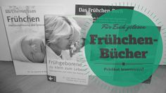 #Frühchen #Bücher #empfehlenswert Baby, Cover, Books, Light Of The World, Twins, Pregnancy Planning Resources, Word Reading, Libros, Book
